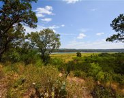 Lot 37 Wesley Ridge Road, Spicewood image