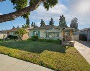 4528     Lomina Avenue, Lakewood image
