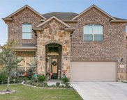 5853 Canyon Oaks Lane, Fort Worth image
