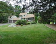 12 Hickory Hill  Road, Branford image