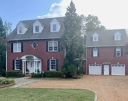 1275 Old Hickory Blvd, Brentwood image