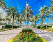 1180 Gulf Boulevard Unit 1702, Clearwater Beach image