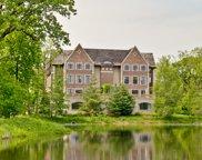 1800 Amberley Court Unit #208, Lake Forest image