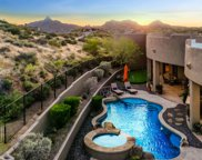 27293 N 112th Place, Scottsdale image
