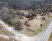 10795 Us Highway 301, Hampton image