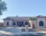 10266 S Fairway Ln, Yuma image