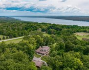 5265 Old West Lake Road, Canandaigua Town-322400 image