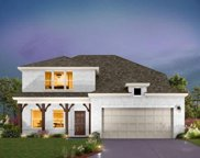 4420 Arques Ave, Round Rock image