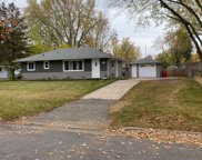 330 110th Avenue NW, Coon Rapids image