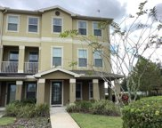 10502 Green Ivy Lane, Orlando image