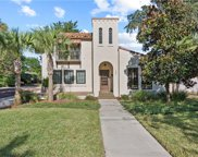 1565 Orange Avenue, Winter Park image