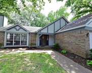 525 Blair Meadow Drive, Grapevine image