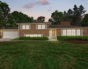 992 Armour Circle, Lake Forest image