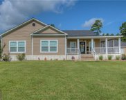638 Posey Road, Natchitoches image