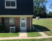 231 Melrose Ct, Forest Hill image