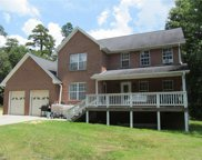 403 Westchester Drive, High Point image