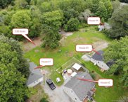 454 Norwich Westerly  Road, North Stonington image