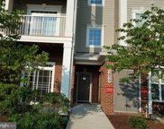 3850 Clara Downey Ave Unit #14, Silver Spring image