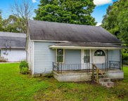 2152 Brights Pike, Morristown image