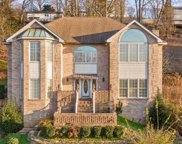 1716 S Crest Manor S, Chattanooga image
