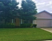 4651 Mandolin Loop, Winter Haven image