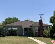 2338  Rochelle Ave, Monrovia image