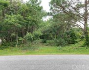 216 W Villa Dunes Drive, Nags Head image