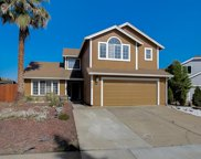 6632  Woodenfield Court, Citrus Heights image