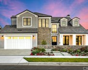 1821 Port Charles, Newport Beach image