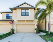 5119 Bay Isle Circle, Clearwater image