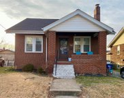 2629 Laclede Station  Road, St Louis image