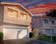 484 Dakota Way, Oceanside image