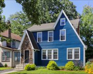 21 Manley Ter, Maplewood Twp. image