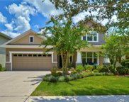 16013 Courtside View Drive, Lithia image