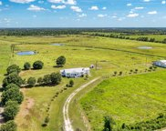 10807 Nw Lily County Line Road, Arcadia image
