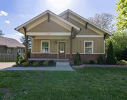 239 Martingale Dr, Old Hickory image