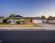 1339 W Nopal Avenue, Mesa image