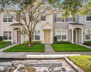 4422 Barnstead Drive, Riverview image