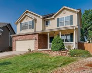 3450 Bucknell Place, Highlands Ranch image