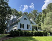 509 Old Gold Place, Fuquay Varina image