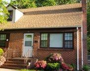 49 Safran Avenue, Edison NJ 08837, 1205 - Edison image