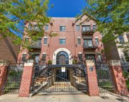 826 West Windsor Avenue Unit 3W, Chicago image