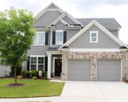 2061 Chesley Drive, Austell image
