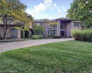 7500 HIDDENBROOK, Bloomfield Twp image