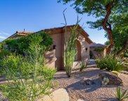 11009 E Betony Drive, Scottsdale image