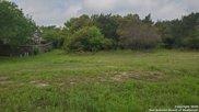 1139 Wooded Knoll, San Antonio image
