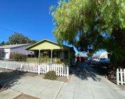 445 Standish St, Redwood City image
