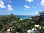 3000 S Ocean Boulevard Unit #404, Palm Beach image