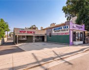11630     Victory, North Hollywood image