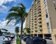 2350 Ne 135th St Unit #1512, North Miami image